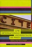 Ruedi Baur et Eric Jourdan - Cité Internationale Universitaire de Paris - Intégral Ruedi Baur et associés.