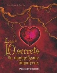 Les 10 secrets du magnétisme amoureux.pdf