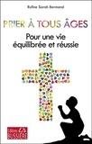 Rufine Sarah Bermond - Pour une vie équilibrée & réussie - Par les mérites de saint Christophe.