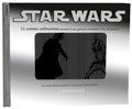 Rufus Butler Seder - Star Wars - 11 scènes cultissimes venant d'une galaxie lointaine, très lointaine....