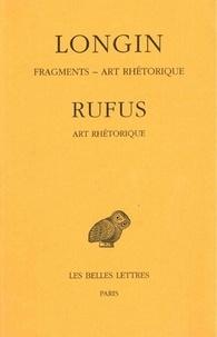 Accentsonline.fr Fragments ; Art rhétorique Image