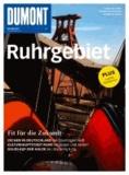 Ruhrgebiet.