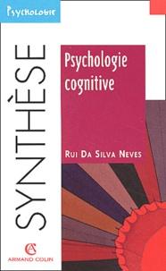 Rui Da Silva Neves - .