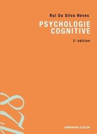 Psychologie cognitive.pdf