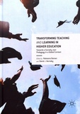 Ruksana Osman et David Hornsby - Transforming Teaching and Learning in Higher Education - Towards a Socially Just Pedagogy in a Global Context.