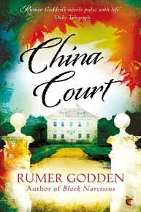 Rumer Godden - China Court - A Virago Modern Classic.
