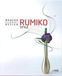 Rumiko Manako - Rumiko Style.