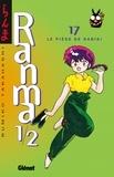 Rumiko Takahashi - Ranma 1/2 - Tome 17 - Le Piège de Nabiki.