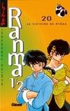 Rumiko Takahashi - Ranma 1/2 - Tome 20 - La Victoire de Ryoga.