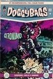 Run et Guillaume Singelin - Doggybags - Geronimo.