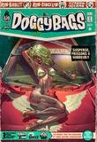 Run et Mathieu Bablet - Doggybags Tome 2 : .