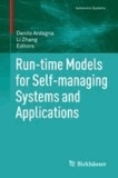 Run-time Models for Self-managing Systems and Applications.