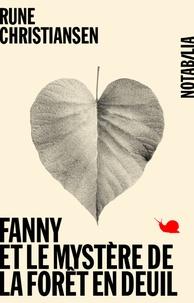 Goodtastepolice.fr Fanny et le mystère de la forêt en deuil Image