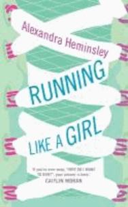 Running Like a Girl.