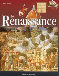 Rupert Matthews - La Renaissance.