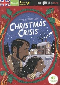 Histoiresdenlire.be Christmas Crisis Image