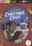 Rupert Morgan - Christmas Crisis.