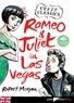 Euan Cook et Rupert Morgan - romeo and Juliet in Las Vegas - Ebook.
