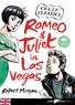 Rupert Morgan - Romeo & Juliet in Las Vegas.