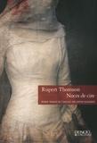 Rupert Thomson - Noces de cire.