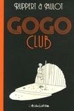 Ruppert - Gogo Club.