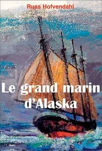 Deedr.fr Le grand marin d'Alaska Image
