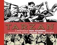 Tarzan Lintégrale des Newspaper Strips Volume 3.pdf