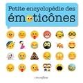 Russ Thorne - Petite encyclopédie des émoticônes.