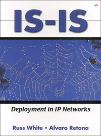 IS-IS. Deployment in IP Networks.pdf