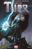 Mighty Thor T01.