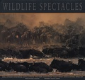 Russell A. Mittermeier - Wildlife Spectacles.