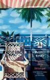 Russell Banks - Le livre de la Jamaïque.