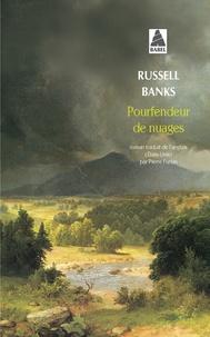 Russell Banks - Pourfendeur de nuages.