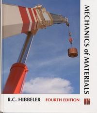 Russell-C Hibbeler - .