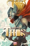Mighty Thor T02.