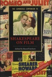 Russell Jackson - The Cambridge Companion to Shakespeare on Film.