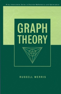 Galabria.be Graph theory Image