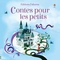 Russell Punter et Lorena Alvarez - Contes pour les petits.