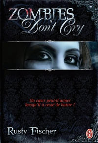 Zombies dont cry.pdf