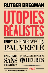 eBooks gratuitement Utopies réalistes iBook RTF