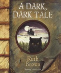 Ruth Brown - A Dark, Dark Tale.