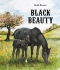 Ruth Brown - Black Beauty.