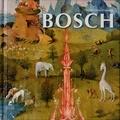 Ruth Dangelmaier - Bosch el Bosco.