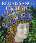Ruth Dangelmaier - Renaissance italienne.