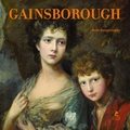 Ruth Dangelmaier - Thomas Gainsborough.