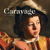 Caravage.pdf