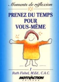 Deedr.fr Prenez du temps pour vous-même Image