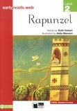 Ruth Hobart - Rapunzel - Level 2.