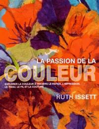 Accentsonline.fr La passion de la couleur Image