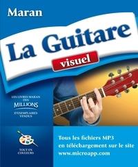 La Guitare visuel.pdf